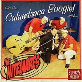 Calandraca Boogie