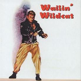 Wailin' Wildcat