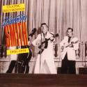 Classic Recordings 1956-1959