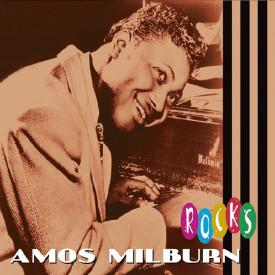 Amos Rocks