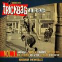 Vol.1 House Rockin' Rhythm N Blues