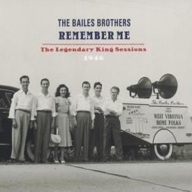 Remember Me - 1946