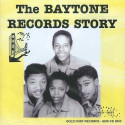 Baytone Records Story