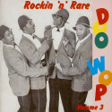 Doo Wop Vol. 3