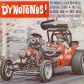 Dynotones