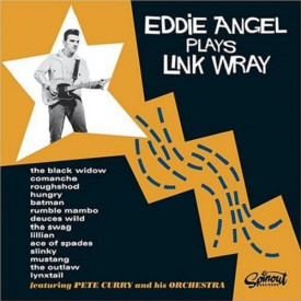 Play Link Wray