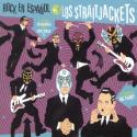 Rock en español vol.1