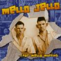 ...For Mello Muffins