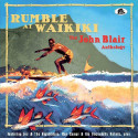 Rumble at Waikiki