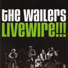 Livewire!!!