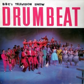 BBC's Television Show