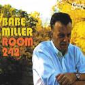 Room 242