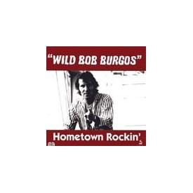 Hometown Rockin'