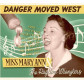 Danger Moved West - LP