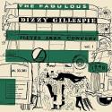 The Fabulous Pleyel Jazz Concert Vol.1 - 1948
