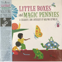 Little Boxes and Magic Pennies