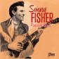 Sonny Fisher