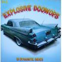 Vol. 6 - 19 Dynamite Sides