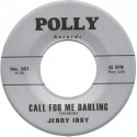 Forty Nine Women / Call for Me Darling
