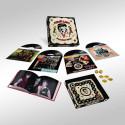 Runaway Boys - 40th Anniversary Boxset