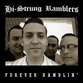 Forever Ramblin'