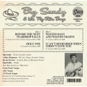 Sing And Play The Songs Of Freddy Fender