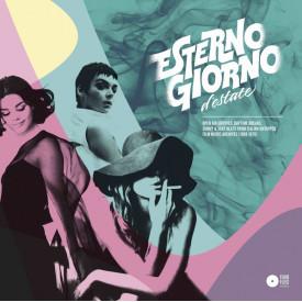 Film Music Archive (1969-1978)