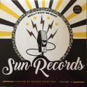 Sun Records Vol. 4