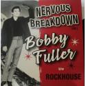 Nervous Breakdown / Rockhouse