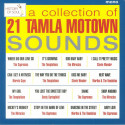 A Collection Of 21 Tamla Motown Sounds
