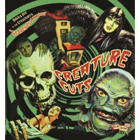 Creature Cuts