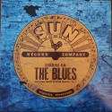 Sun Records Curated by Record Store Day, Vol. 7