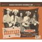 Hillbilly and Rustic Rockabilly Bop Vol.1