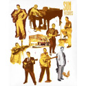 Poster Sun Records Jerry