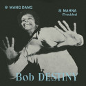 Wang Dang / Manha (Troubles)