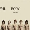 World Devil Body / Mundo Demonio Carne