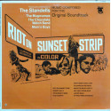 OST Feat. The Standells, The Mugwumps...