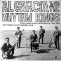Exotic And Rockin' Instrumentals 63-64