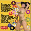 Vol. 5 - More jungle exotica, sleaze, strip music!