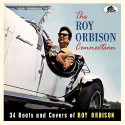 34 Roots And Covers Of Roy Orbison
