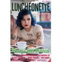 Lucheonette Magazine