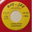My Sweet Love / A Sweet Dream