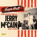 The Hot Harmonica Singles of... 1953-1962