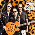 Biggsby Boy & The Slappers