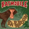 Ba-Baboon