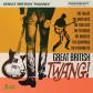 Great British Twang!