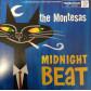 Midnight Beat - LP