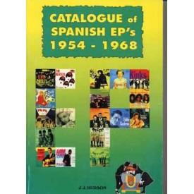 1954 - 1968