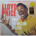 Sings The Million Sellers