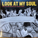 Look at my Soul - The Latin Shade of Texas Soul